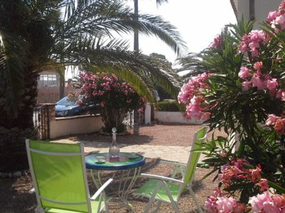 Photo for Holiday house Miami-Platja for 1 - 5 persons with 2 bedrooms - Holiday home
