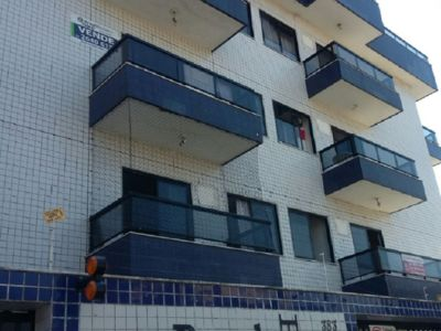 Photo for Praia do Forte - Comfortable apt 5 minutes from the beach