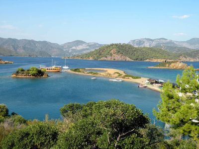 Photo for YOUR HOME IN THE LAND OF LYCIA