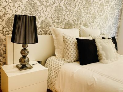 Photo for Tears Residence Luxury Coimbra