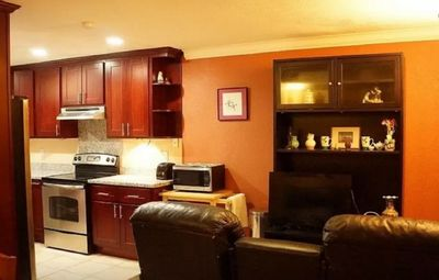 Photo for Kyra house , corporate rental promo $600/nt