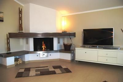 Photo for Holiday apartment Seefeld in Tirol for 2 - 6 persons with 2 bedrooms - Holiday apartment in one or m