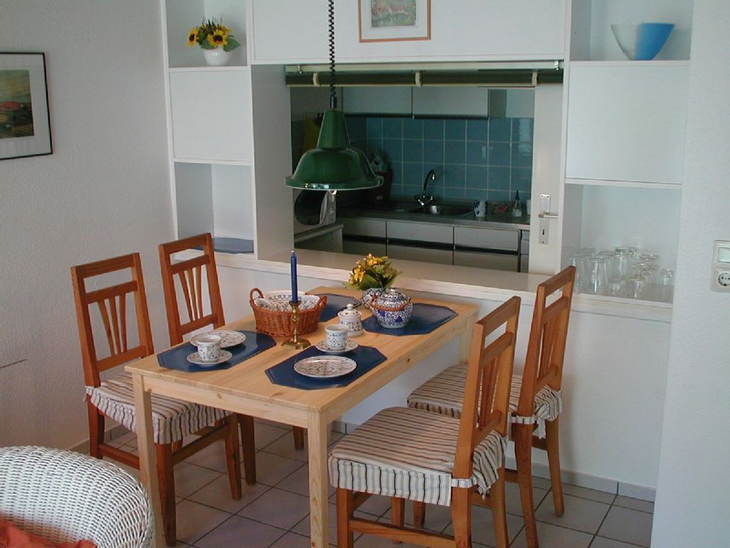 Langeoog holiday apartment friendly apartment close to for Most apartment friendly dogs