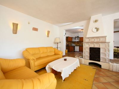 Photo for Vacation home Villa Gundi in Formia - 6 persons, 3 bedrooms
