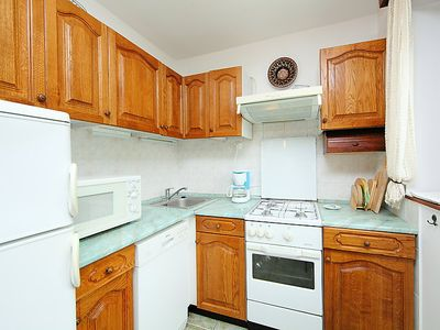 Photo for Hompaszkut Holiday Home, Sleeps 8 with Air Con and WiFi