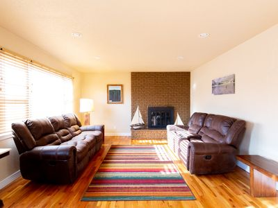 Photo for 4BR House Vacation Rental in Billings, Montana