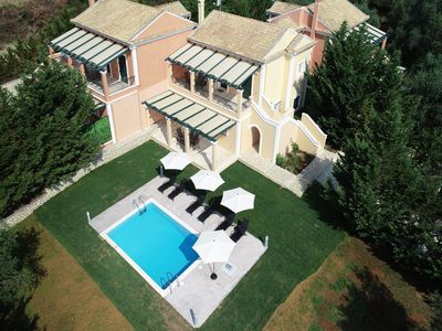 Photo for Kumquat Luxury Home with private pool