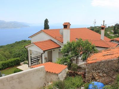 Photo for Holiday house with a parking space Zagore (Opatija) - 7921