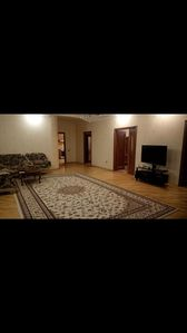 Photo for apartment in the center of Baku.