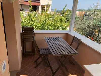 Photo for 1BR House Vacation Rental in Chieti