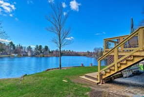 Photo for 3BR Cottage Vacation Rental in Hinsdale, Massachusetts
