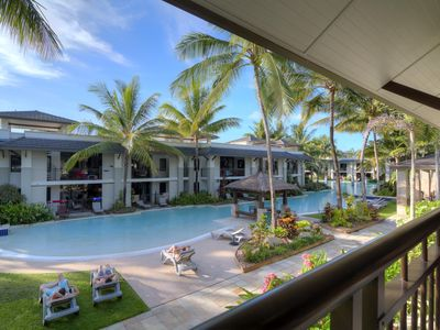 Photo for 2BR House Vacation Rental in Port Douglas, QLD
