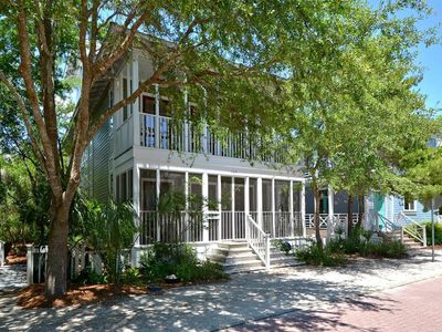 Photo for Mojo Biblio - Upscale Living Near Everything! MUST see! - Seaside, FL Rental