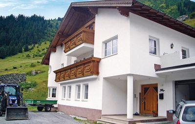 Photo for 1 bedroom accommodation in Ischgl
