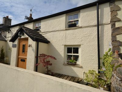 Photo for 2 bedroom Cottage in Porthcawl - 63346