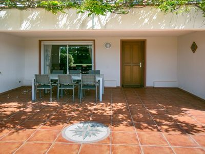 Photo for FR945, Macabeu (Sleeps 6/7, 3 Bedrooms)