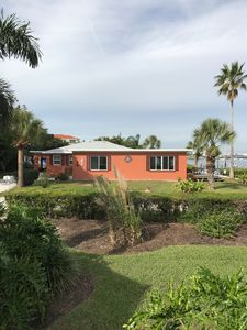 Photo for WATER FRONT,  SPACIOUS,  dock, SELECT your summer VACA dates before there gone!