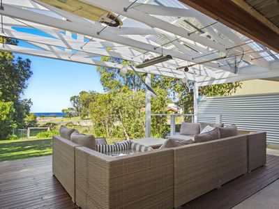 Photo for Clissold by Collers, MOLLYMOOK