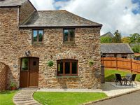 Lovely, modernised, comfy cottage located well for travelling