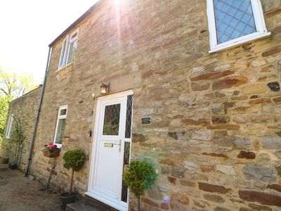Photo for Bilberry Nook Cottage, WESTGATE
