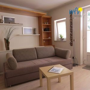 Photo for Sun and fresh North Sea air you book in this Borkum holiday apartment