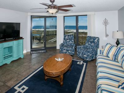 Photo for Phoenix VI 305 - FREE GOLF, FISHING, DVD RENTALS, WATERVILLE AND ESCAPE ROOM TICKETS!