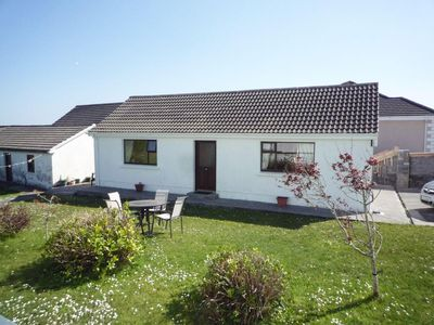 Photo for 2 bedroom accommodation in Carraroe