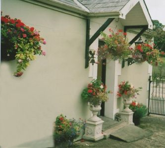 Photo for Self-Catering Holiday Cottages close to Belfast and Airports