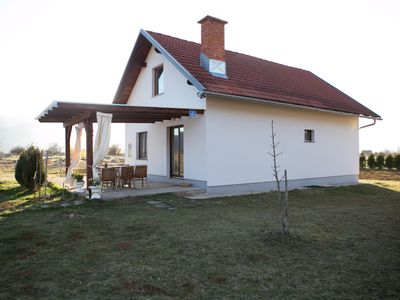 Photo for Holiday  Home  Sinac