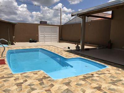 Photo for House for leisure and rest