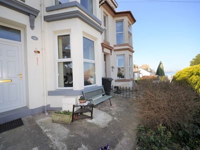 Photo for 3 bedroom House in Brixham - BX040