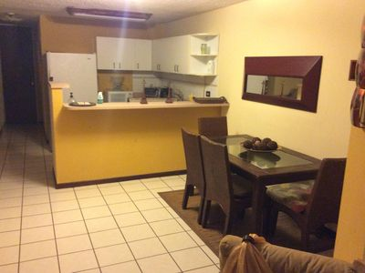 Photo for Apartment close to the SJU Airport