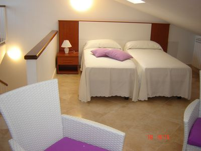 Photo for 4BR House Vacation Rental in Fertilia, Sardegna
