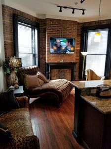 Photo for Kimball Suite-3 bedroom/2 Bathroom