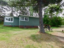 Photo for 1BR Cabin Vacation Rental in Winton, Minnesota