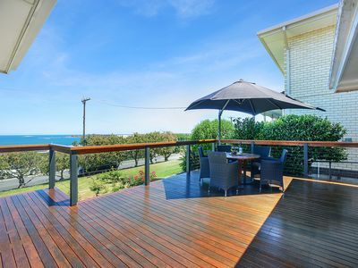 Photo for 17 Bluffview Road, Victor Harbor