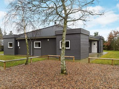 Photo for Vacation home Sdr. Nissum in Ulfborg - 6 persons, 3 bedrooms