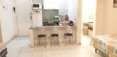 Photo for 1BR House Vacation Rental in Copacabana, RJ