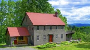 Photo for 2BR House Vacation Rental in Putney, Vermont