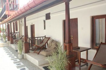 Photo for Samaya Fort Hotel - In Galle (Galle District)