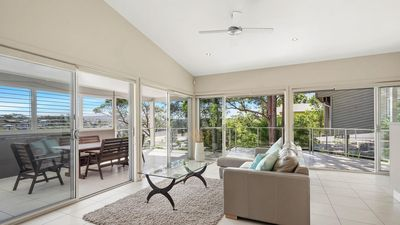Photo for Coast - 3/42 Avoca Drive