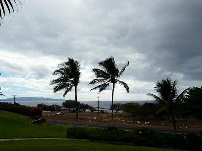Photo for Up to 25% off Sale!  Maui Kamaole 1BD Ocean View #H108