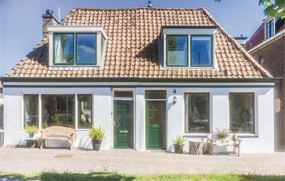 Photo for 2 bedroom accommodation in Medemblik