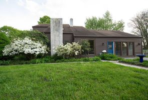 Photo for 1BR House Vacation Rental in Phoenixville, Pennsylvania
