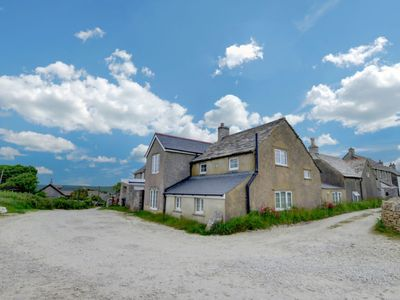 Photo for Vacation home Acton  in Swanage, South - West - 6 persons, 3 bedrooms