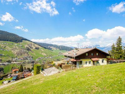 Photo for Vacation home Haselwanter in Sellrain - 8 persons, 4 bedrooms