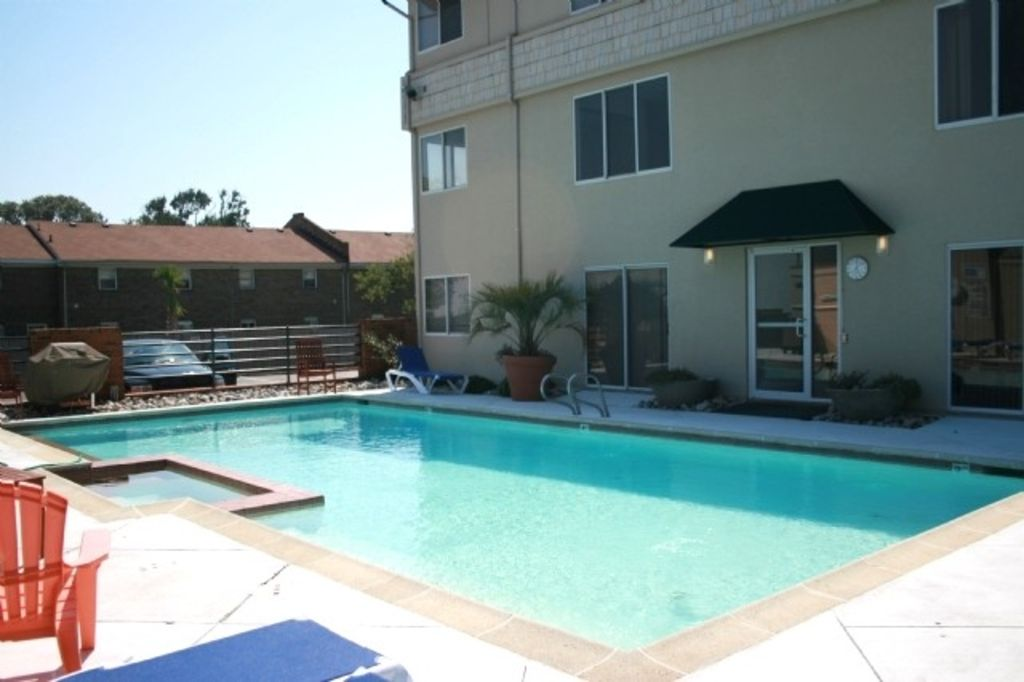 Beautiful Luxury Condo Best Location Homeaway Northeast Virginia Beach