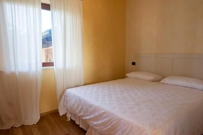 Photo for Holiday apartment Mombarcaro for 2 - 4 persons with 1 bedroom - Holiday apartment