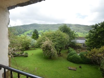 Photo for 2 bedroom Apartment in Sedbergh - 52182