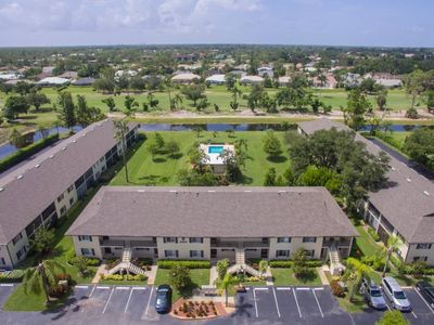 Photo for Brook Pines at Lely - Two Bedroom Aparthotel, Sleeps 4